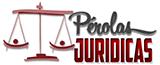 Perolas Juridicas