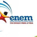 Estude para o ENEM com Examtime