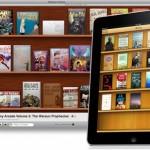 iBookstore - biblioteca virtual - examtime  - estudar online