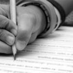 5 competências da redação