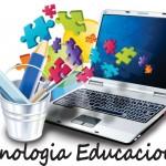 tecnologia educacional, estude online