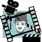 10 Filmes sobre Educação