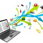 recursos de estudo