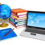 Como Estudar Online