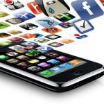 apps para professores