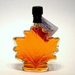 canadian_syrup