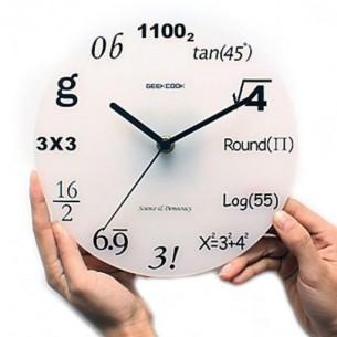 como estudar matematica