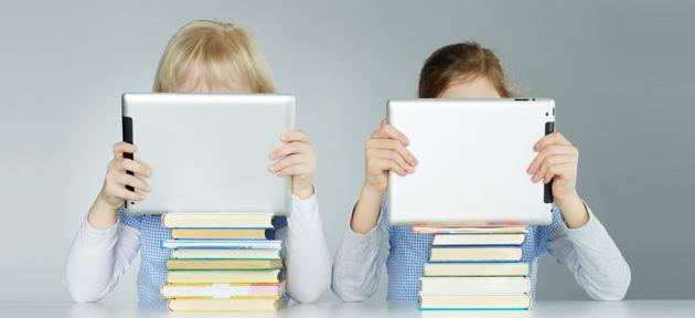 Tecnologia na Educação: A TIC mudando o futuro da Educação