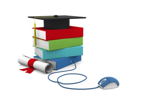 atividades educativas com internet na sala de aula