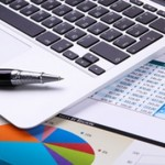 como estudar contabilidade online
