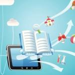 Tecnologias na Sala de aula