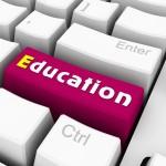 plataformas educacionais