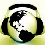 Melhores Podcasts