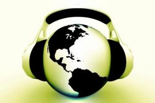 Melhores podcasts - ExamTime