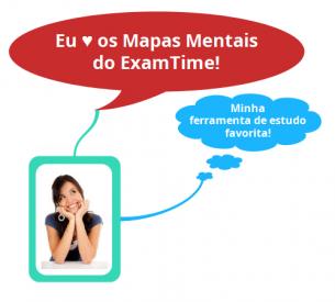 mapas mentais online