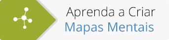 Aprenda a Criar Mapas Mentais