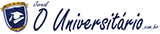 Journal o Universitario